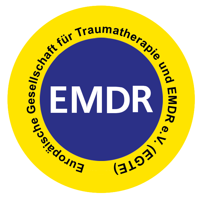 logo-traumatherapiegesellschaft